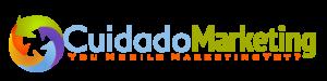 Cuidado Marketing Logo