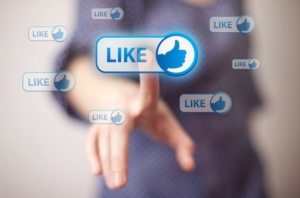 Cuidado Marketing Facebook Ad Campaigns