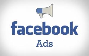 Cuidado Marketing Facebook Marketing Advertising