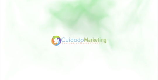 Cuidado Marketing Smoke