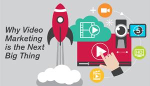 Cuidado Marketing Video Marketing