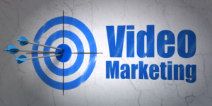 Cuidado Marketing Video Marketing for Business Marketing