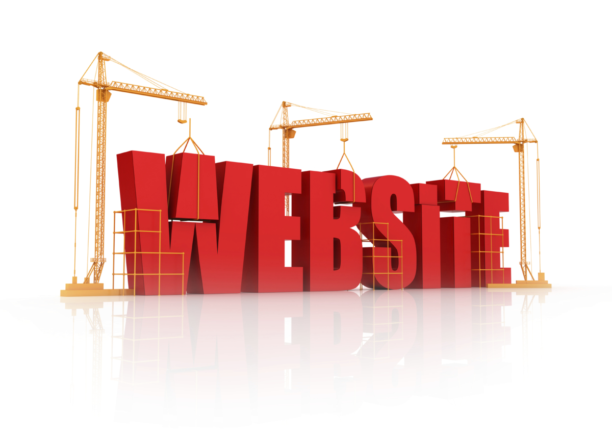 Cuidado Marketing Website Development Sudbury