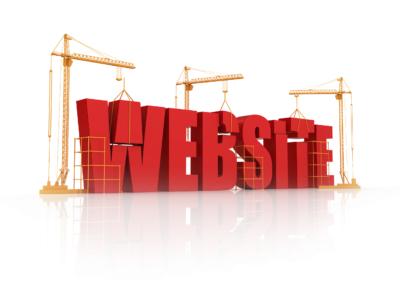 Cuidado Marketing Website Development Sudbury
