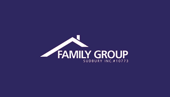Cuidado Marketing Family Group Logo