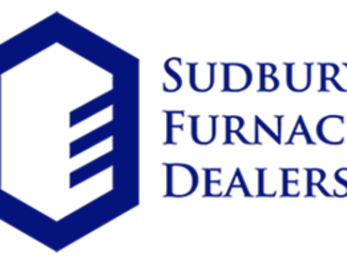 Sudbury Furnace Dealers