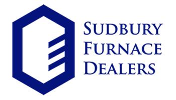 Cuidado Marketing Sudbury Furnace Dealers Logo Min