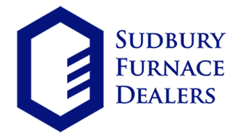 Cuidado Marketing Sudbury Furnace Dealers Logo