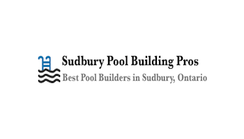 Cuidado Marketing Sudbury Pool Building Pros Logo