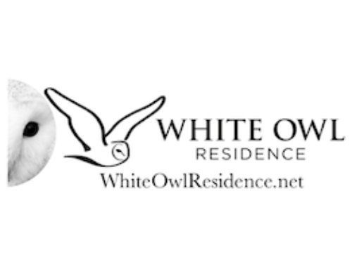 White Owl Residence